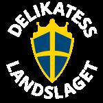 Delikatesslandslaget – Tjäna pengar till klasskassan, föreningen, träningslägret eller annat ändamål!